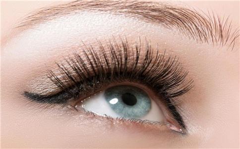 双眼皮贴有危害吗 双眼皮的危害是什么 怎么贴双眼皮贴