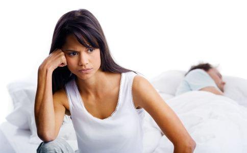 不孕不育的原因 压力大会导致不孕不育吗 不孕不育的病因有哪些