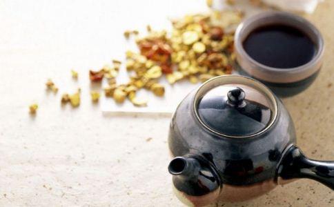 煎煮中药的要求 煎煮中药的注意事项 煎煮中药的禁忌