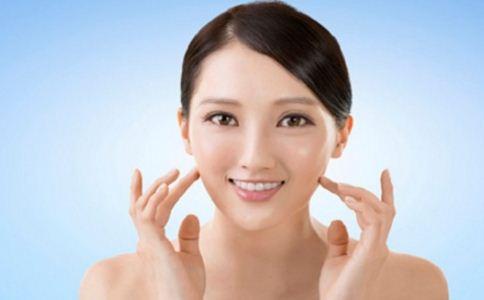 皮肤衰老拉低颜值怎么办 为肌肤排毒