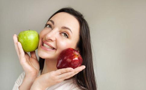 月经期能吃苹果吗 月经期饮食禁忌有哪些 月经期不能吃什么