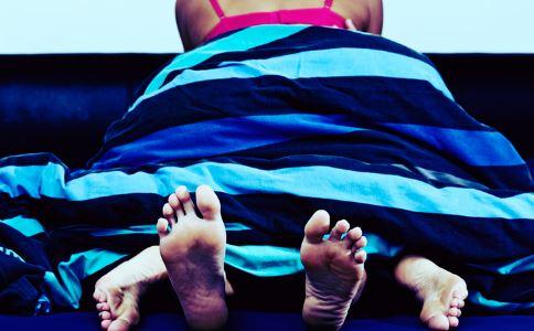 阴虱病的病因有哪些 阴虱病如何预防 阴虱病有什么症状