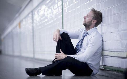 职场恐惧症有哪些 职场恐惧症的表现 职场恐惧症怎么克服
