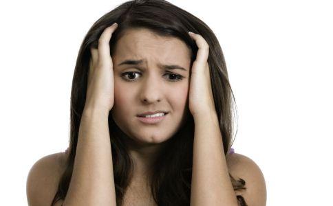 情绪低落是抑郁症吗 抑郁症的表现有哪些 怎么判断抑郁症