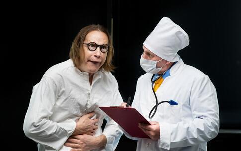H7N9消息 如何预防h7n9 h7n9的预防方法