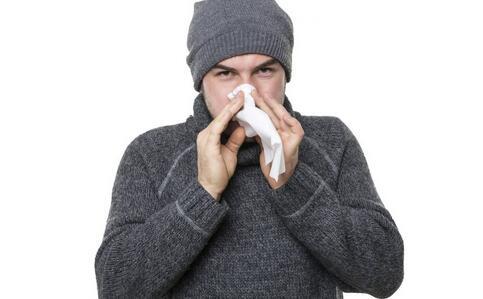 网红鼻喷剂用后上瘾 药物性鼻炎如何治疗 药物性鼻炎的治疗方法
