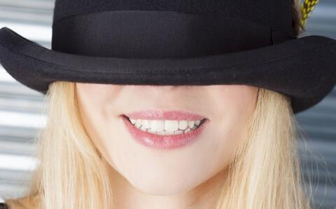 牙周炎吃什么食物好 牙周炎的预防方法有哪些 哪些食物治疗牙周炎