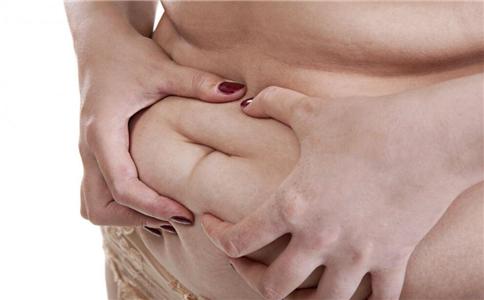 产后腹部如何减肥 产后如何瘦肚子 产后腹部减肥的方法有哪些