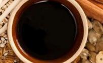 苇茎汤的功效与作用 苇茎汤是什么 苇茎汤的功效