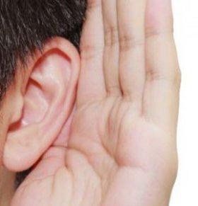 按摩耳朵的好处 怎么按摩耳朵 怎么从耳朵看身体健康