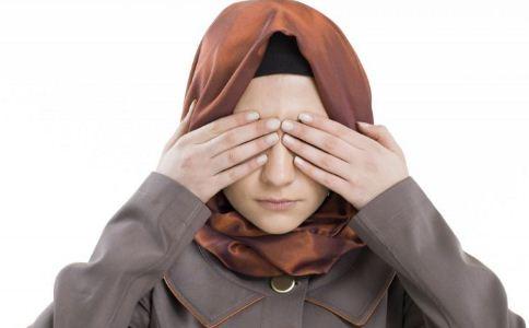 眼睛疲劳吃什么好 中医如何护眼 中医保护眼睛的方法