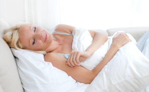 高血压的饮食禁忌 高血压不能吃什么 高血压如何护理