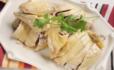 大盘鸡的做法有哪些 如何做大盘鸡更好吃 怎样做大盘鸡