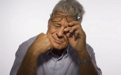 青光眼有什么症状 如何预防青光眼 怎样治疗青光眼