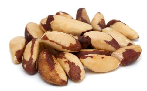 吃什么可以抗过敏 容易过敏的食物有哪些 缓解换季过敏吃什么