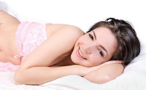 乳腺癌如何治疗 乳腺癌有什么治疗方法 乳腺癌怎么预防