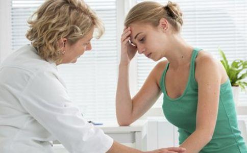 女性体检注意事项 女性体检项目有哪些 女性如何选择适合自己的检查项目