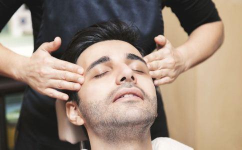 男人护肤方法有哪些 男人怎么护肤 男人护肤美容方法