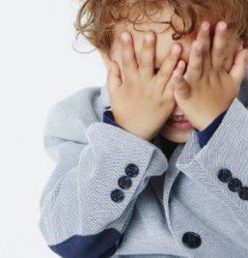 性格内向的孩子怎么办 孩子性格内向怎么办 小孩子性格内向怎么办