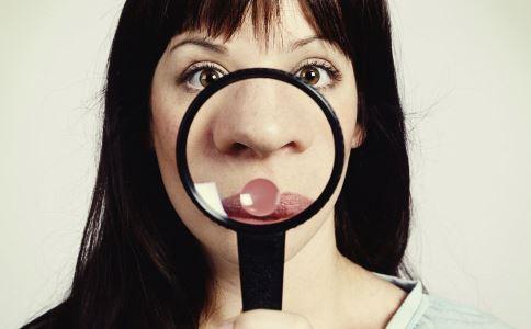 鼻子发红是什么原因 鼻子发红就是酒糟鼻吗 鼻子发红是不是酒糟鼻