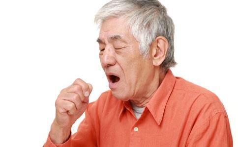什么样的人容易患肺结核 肺结核是怎么传染的 肺结核要如何预防