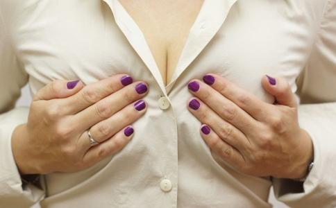 按摩豐胸的方法有哪些 怎麼按摩可以豐胸 吃什麼可以豐胸
