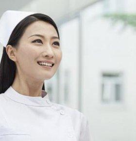 北京医改消息:以药补医已不复存在