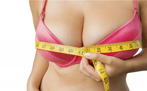 女人在经期如何丰胸 中医丰胸的方法有哪些 经期中医怎么丰胸