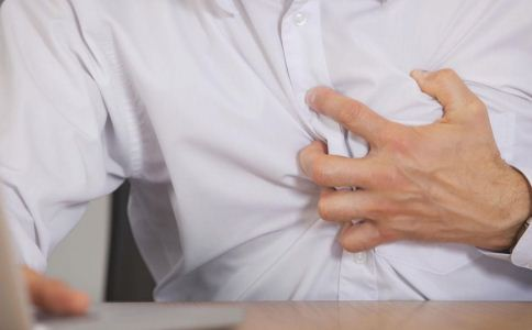 病毒性心肌炎如何护理 病毒性心肌炎怎么护理 病毒性心肌炎的治疗方法