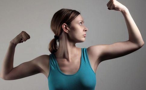 办公室如何运动 办公室减肥的方法有哪些 在办公室可以做什么运动