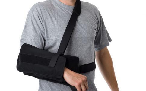 掰手腕被掰骨折 骨折如何处理骨折的处理方法有哪些