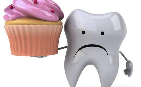蛀牙形成的原因 如何预防蛀牙 蛀牙的预防方法有哪些