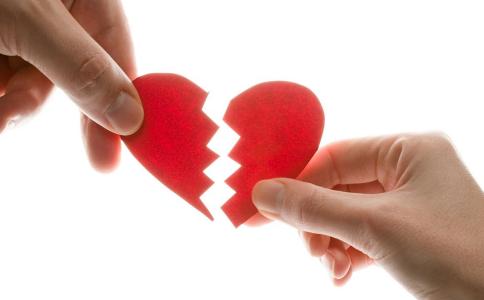 为什么现代离婚率越来越高 导致夫妻离婚的原因 婚后女人如何保持魅力