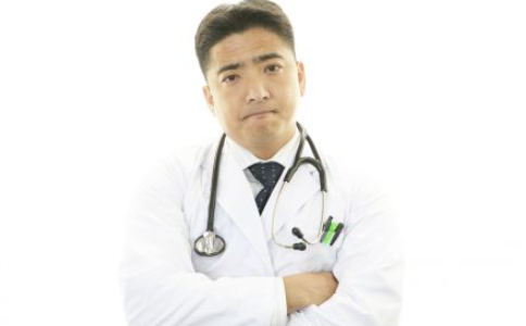 胃镜检查的作用 胃镜检查注意什么 胃镜检查的适应症