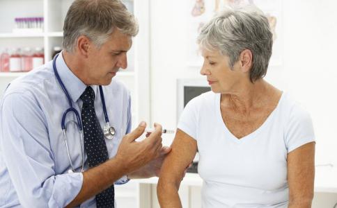 老年人的体检误区 老年人体检项目有哪些 老年人体检注意