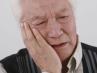 老年人体检容易犯三大误区