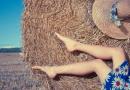玉玄珠瘦腿瑜伽视频教程