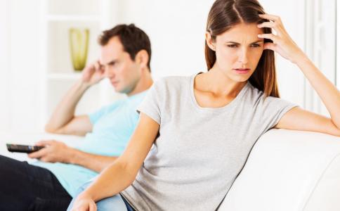 男人不喜欢什么样的妻子 男人选择妻子避免哪些类型 男人不喜欢什么样的女人当老婆