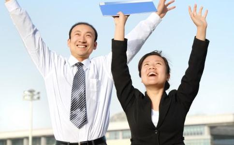 职场上如何和同事相处 和同事相处的好方法 怎么更好的和同事相处