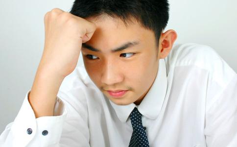 工作压力大怎么办 如何缓解焦虑症 缓解压力的方法