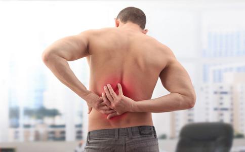 如何预防腰椎病 预防腰椎病的方法有哪些 预防腰椎病该怎么做