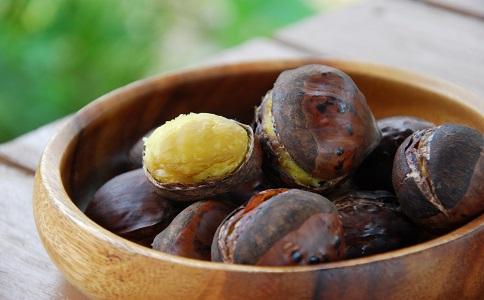 坚果的脂肪含量高吗 吃坚果会长胖吗 吃坚果可以减肥吗