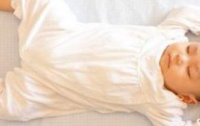 小孩尿床的原因有哪些 妙招预防小孩尿床