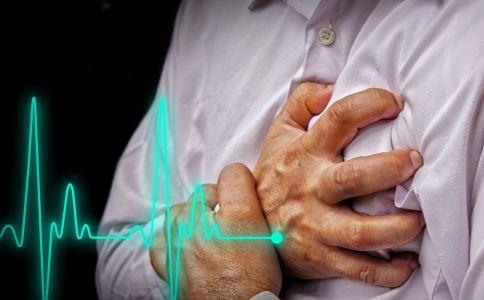 心脏病变有什么信号 心脏病患者如何护理 心脏病的护理方法