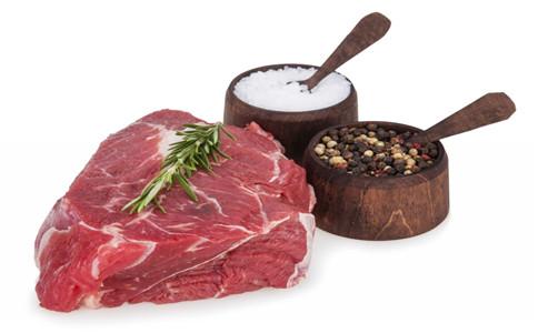 嘴馋 盘点吃肉的五大好处