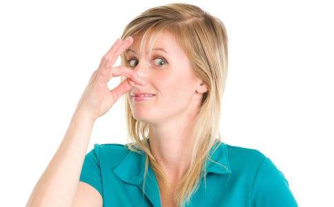 鼻咽癌有什么症状 鼻咽癌的早期症状是什么 鼻咽癌怎么预防