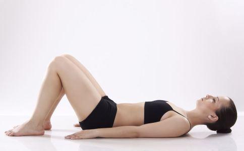 瘦腹的方法有哪些 腰腹部的赘肉怎么减效果最好 怎么瘦腹最有效