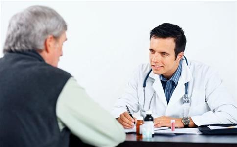 老人手脚麻木怎么办 中医六种方法来治疗