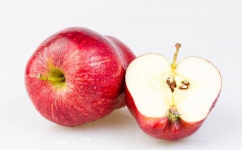 高血糖有有什么症状 吃什么有效降血糖 降血糖的食物有哪些