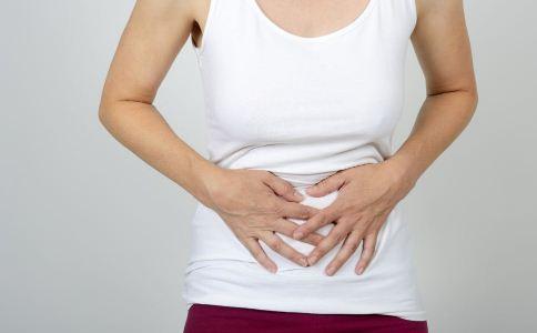 慢性胃炎有几种类型 治疗胃病的方法有哪些 如何治疗胃病